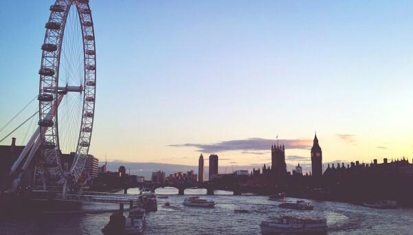 london-rect1-tcm9-33770.jpg