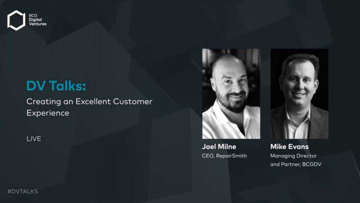 dv-talks-creating-an-excellent-customer-experience.jpg