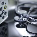 leapfrogging-to-a-digital-healthcare-system.jpg