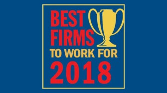 best-firms-to-work-for-logo-2018-bcg-tcm9-18820.jpg