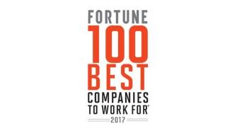 fortune-100-best-2017-tcm9-31107.jpg
