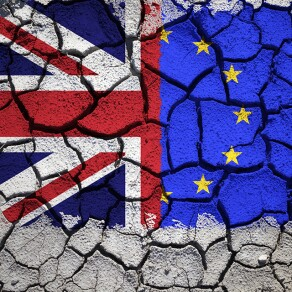 Will Brexit Hurt—or Help—Your M&A Plans?