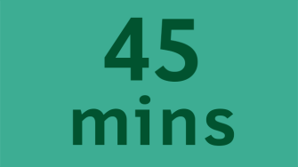 btn-45-minutes-tcm9-181201.png